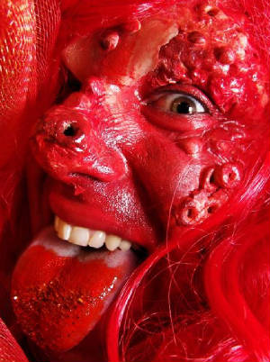 sky_vega-special_effects_makeup_red_character.jpg