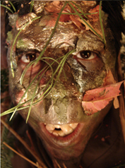 sky_vega-special_effects_makeup_swamp_character.jpg